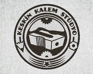 25 diseño de logotipos al estilo vintage y retro