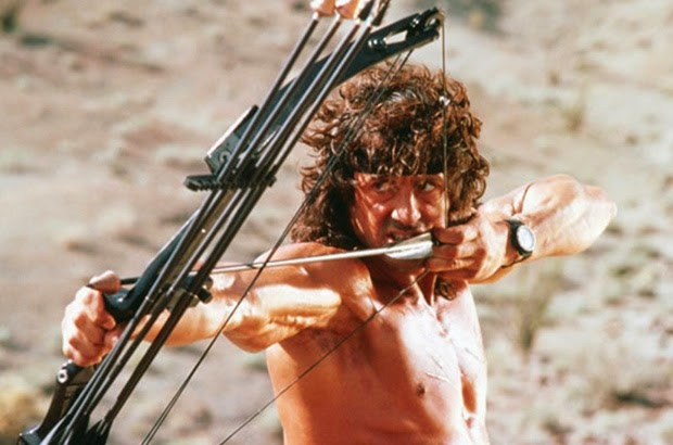 Rambo 3 (1988) watch full movie online free tv retro