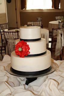 Wedding Cakes Canterbury Best Wedding Cake 2018