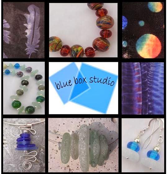 www.blueboxstudio.etsy.com