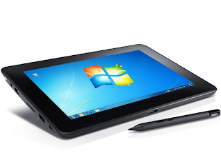 Dell Latitude ST tablet images, reviews, specifications, price in India, Windows 7 tablets