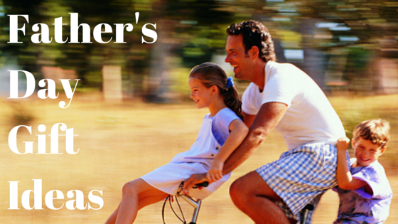 Week 23 Sunday's Best Favorite Theme Post - Father's Day Gift Ideas by Ramblings of a Bad Domestic Goddess