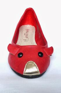 http://cgi.ebay.fr/ws/eBayISAPI.dll?ViewItem&item=300885558247&ssPageName=STRK:MESE:IT