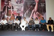 ice cream success meet-thumbnail-6