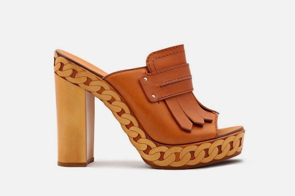 Casadei-mule-elblogdepatricia-shoe-scarpe-calzature-zapatos-calzado.