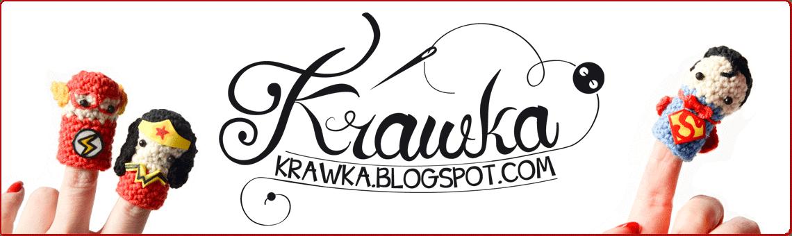 Krawka