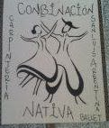 BALLET COMBINACION NATIVA