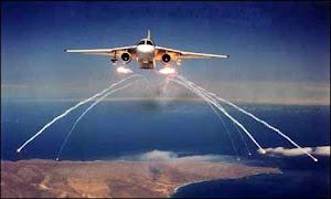 Lockheed S-A-3 Viking