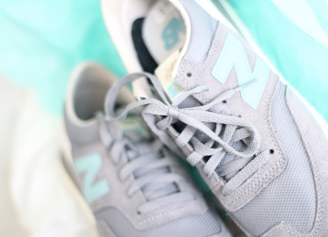 photo-new-balance-zapatillas-mint-gris-630