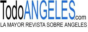 Contactar Angeles - TodoAngeles.com