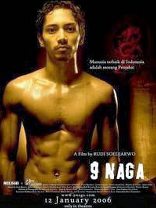 Film 9 Naga
