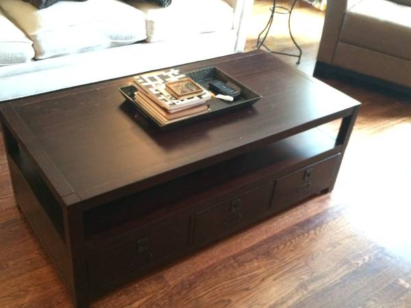 best of craigslist in the atl - oak house design co.