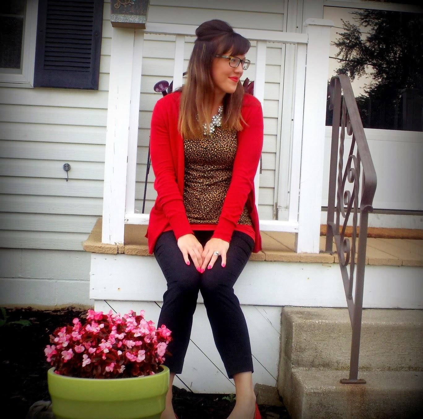 http://fashionblingandothergirlythings.blogspot.com/