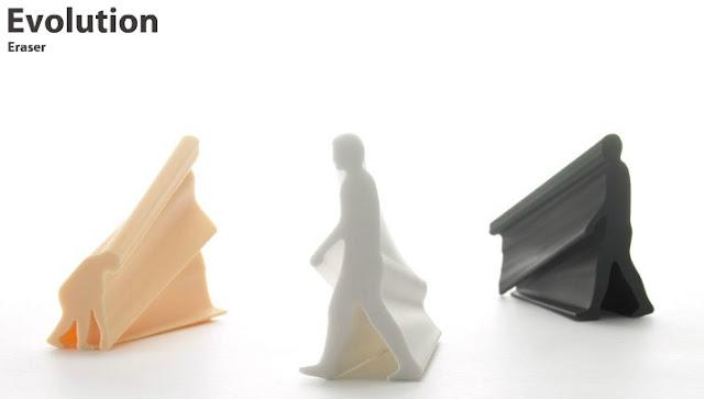 Architecture Eraser2