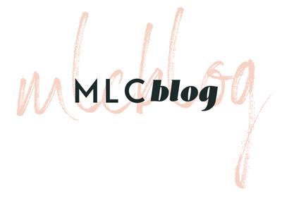 MLCblog