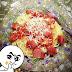 Here We Go : Resep Spaghetti Bolognaise ala Deindira