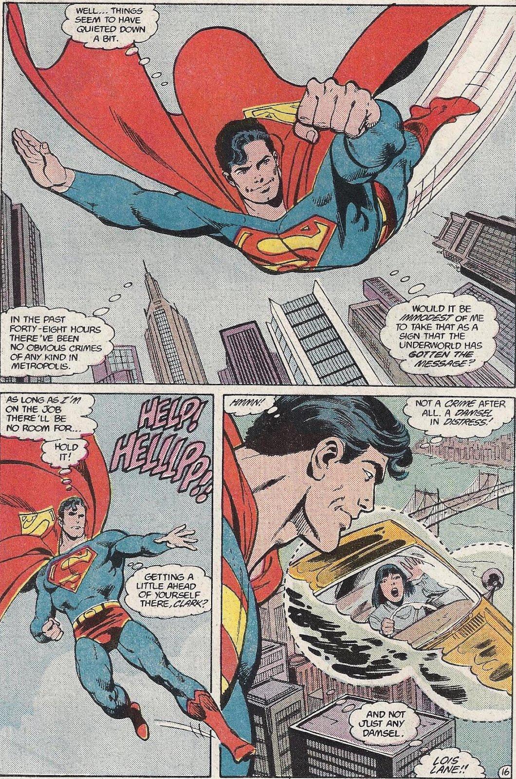 High heeled jill lois lane superman wonder woman krypto