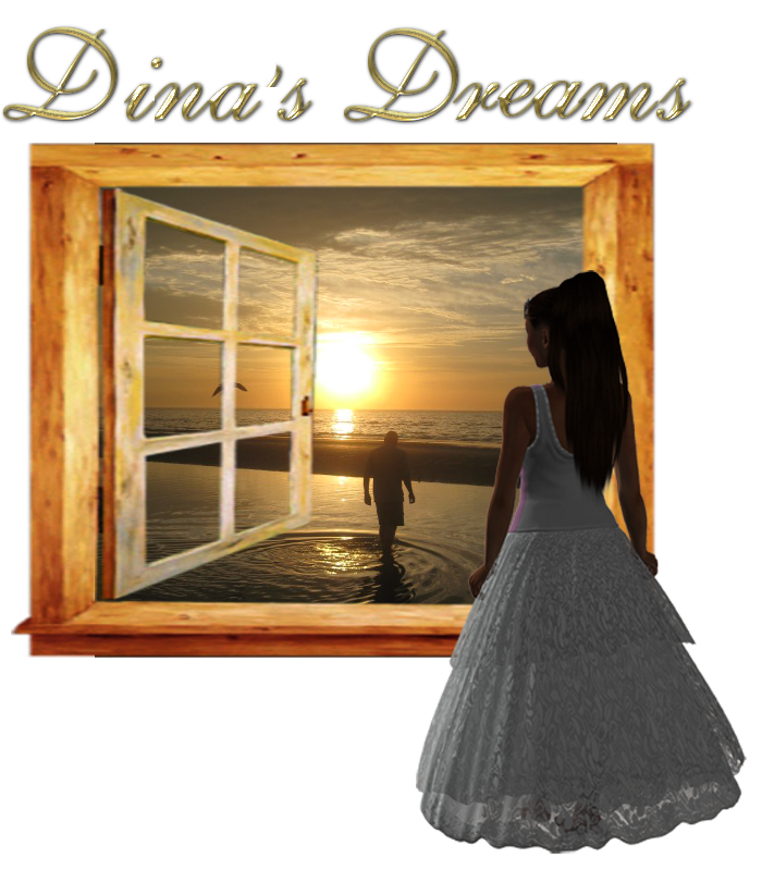 dina:s dreams 2