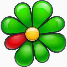 Download ICQ 8.2.7067