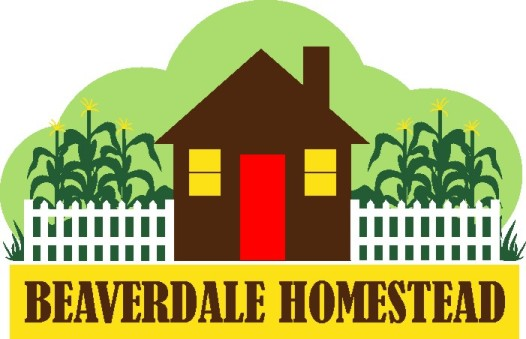Beaverdale Homestead