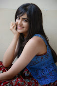 Adah Sharma latest Photos at Heart Attack Press meet-thumbnail-17