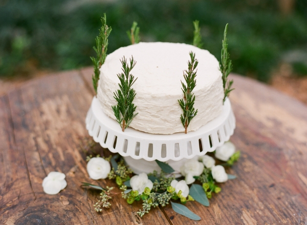 blog decoracion bodas