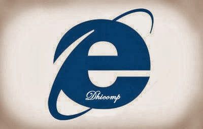 internet-explorer-11-Windows-8