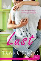 https://www.goodreads.com/book/show/18515880-eat-play-lust