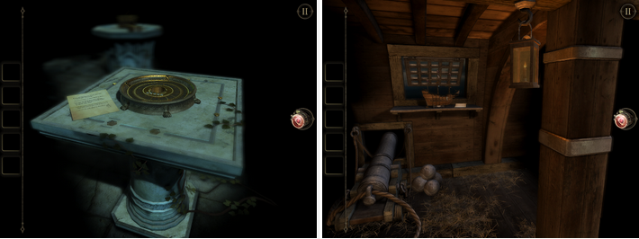 The Room Two v1.04 APK