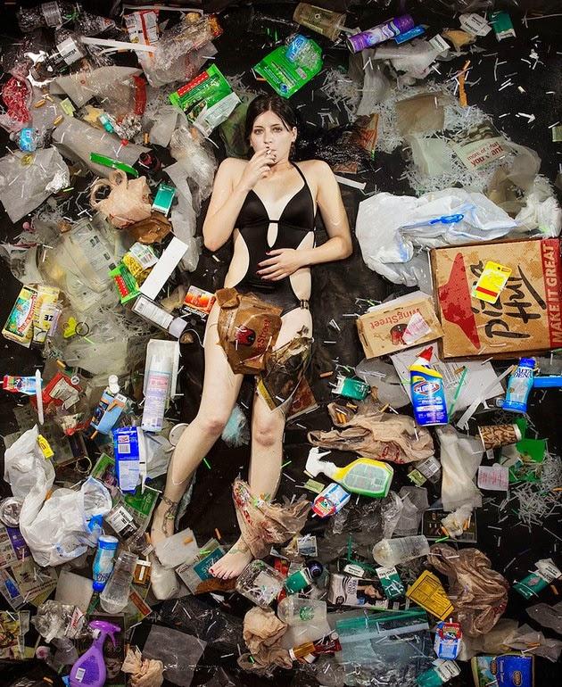 Environmental-Issues-2