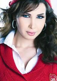فيديو كليب اغنية- نانسي عجرم - يا بنات