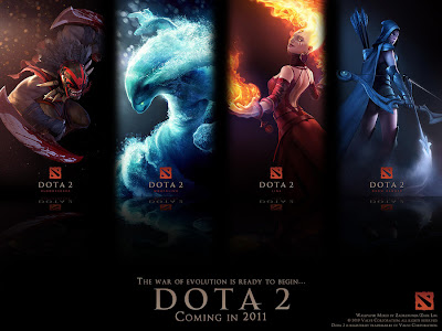 from Alex dota 2 matchmaking history