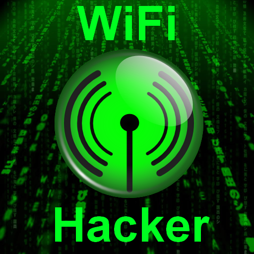 Wifi Hack Android Apps Free Download Smartphone News