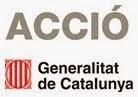El nostre despatx es membre de la xarxa d'assessors financers d'ACCIÓ