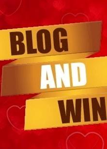 Third Prize Winner @Baggout Valentine Contest