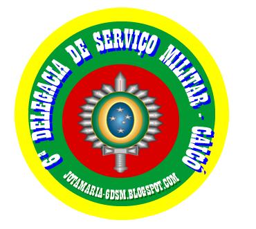 3ª DELEGACIA DE SERVIÇO MILITAR
