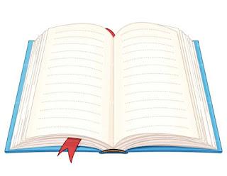 Imágenes de libros abiertos 6