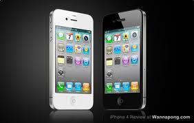 iPhone(1)