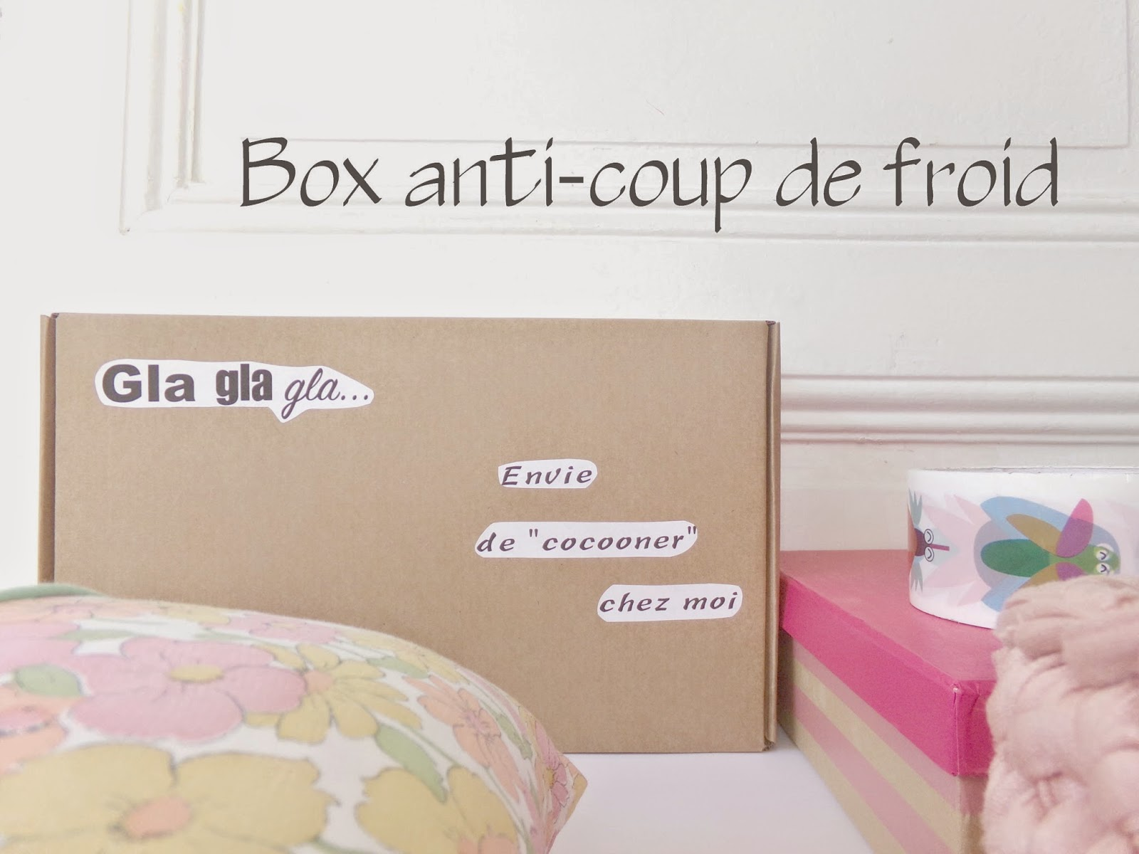 Jadh o box anti coup de froid 2 concours inside - Coup de froid homeopathie ...