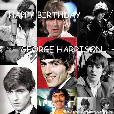 Happy+birthday+George+Harrison.jpg