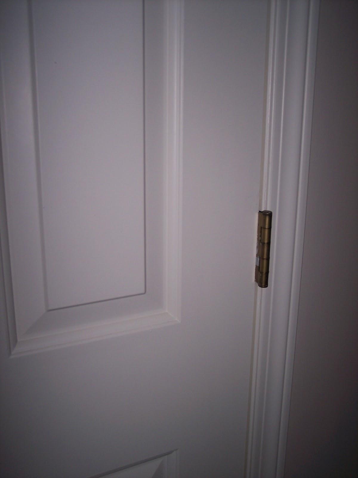Change kitchen cabinet doors - Change kitchen cupboard doors ...