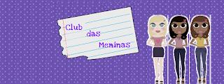 Club Das Meninas
