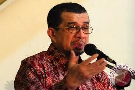 Mensos Dr. Salim Assegaf Al Jufri: Tidak Ada Hari Tanpa Bedah Kampung [ www.BlogApaAja.com ]