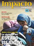 Edición: Noviembre  2014