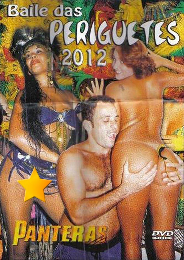 martina portolano video canale porno