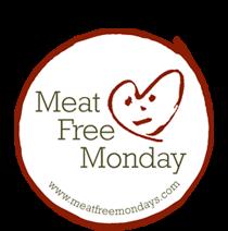 senza carne di lunedì