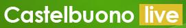 http://www.castelbuonolive.com/castelbuono-pericolosa-bravata-di-un-gruppo-di-ragazzini-danno-fuoco-alle-sterpaglie-causando-un-incendio-galleria-foto/