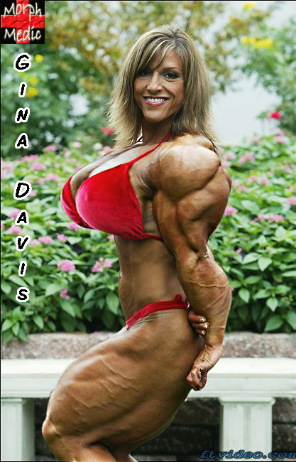 gina davis weightgina davis video, gina davis instagram, geena davis, gina davis bodybuilder, gina davis fbb, geena davis age, geena davis height, geena davis 2015, geena davis saradas, gina davis muscle, geena davis young, geena davis wiki, gina davis offseason, gina davis today, gina davis bio, geena davis pictures, gina davis weight, geena davis movies, geena davis now, geena davis imdb