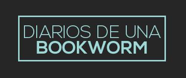 Diarios de una Bookworm