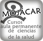 Cursos Mojácar